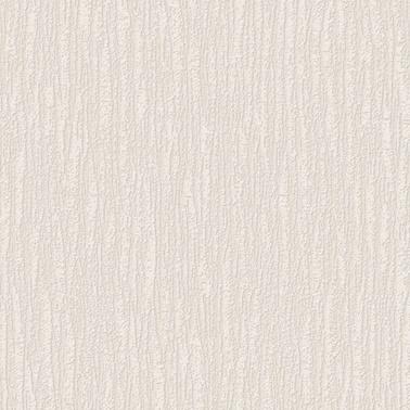 Duka Duvar Kağıdı Grace Lace Fon DK.91136-2 (16,2816 m2) Renkli